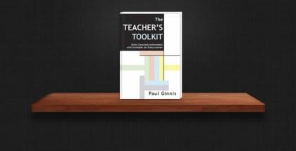 teachers-toolkit