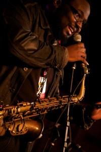 20120125_Godwin_Louis_Quartet_112