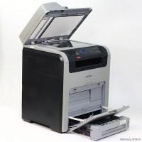 Paplok-Elektronik - Laserdrucker All-in-One