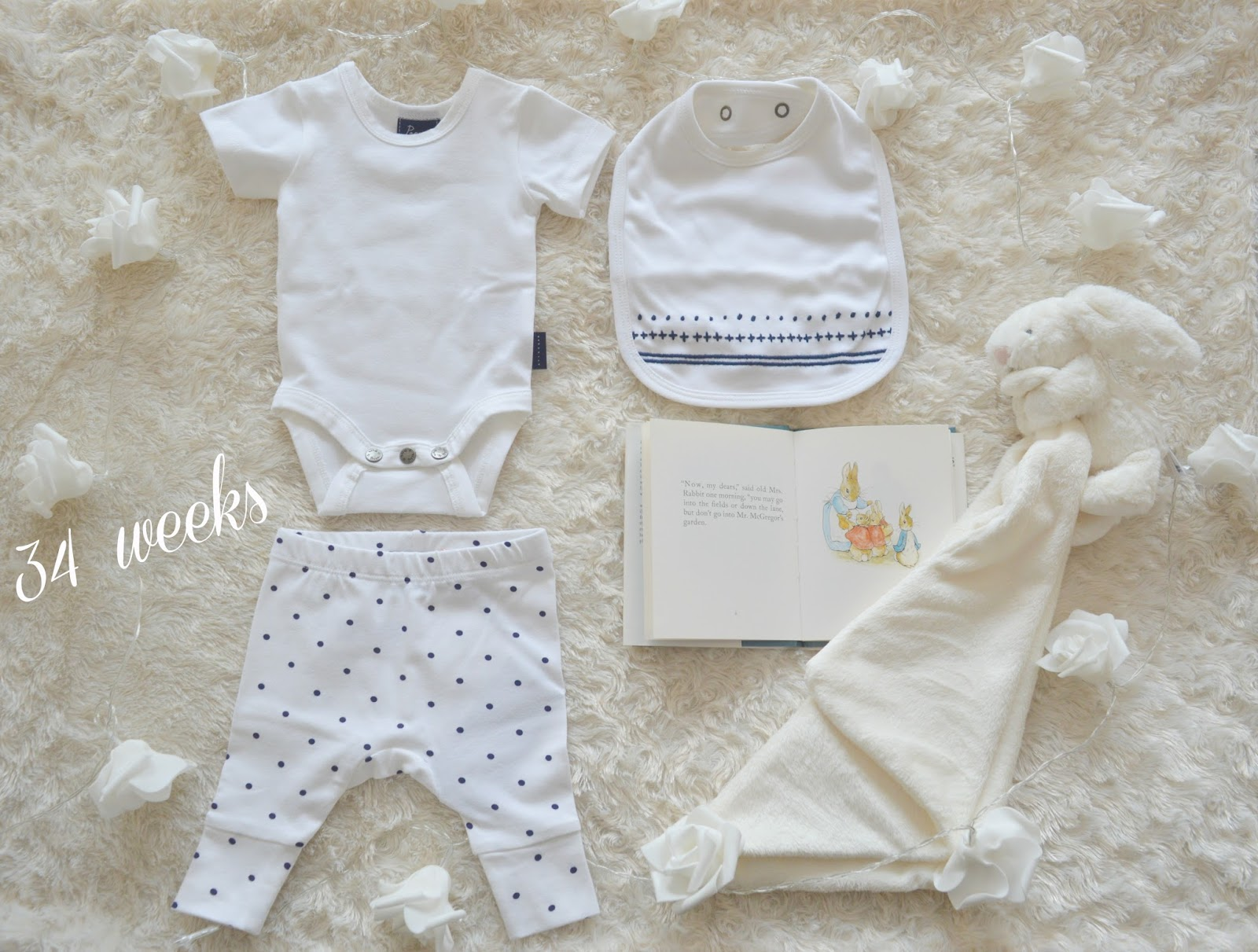 Cheap Baby Clothes Au Press Pappe Australia