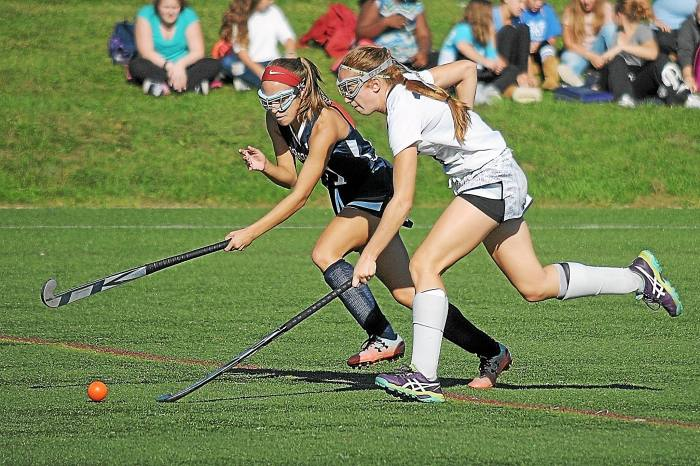 Plymouth Whitemarsh holds on to beat Springfield-Montco