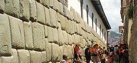 Cuzco | Machu Picchu