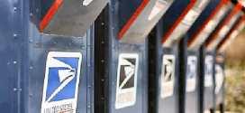 Codigo Postal Florida  iniciales T, U, V, W