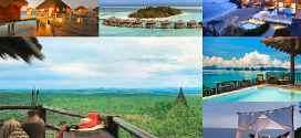 Los mejores destinos para Luna de Miel –  Paquetes Turísticos
