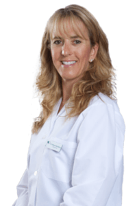 Dr. Helyne Hamelburg