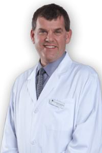 Dr. Stephen Hamelburg