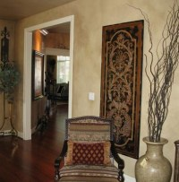 Kirkland Wall Art - architectural faux finishes with ...