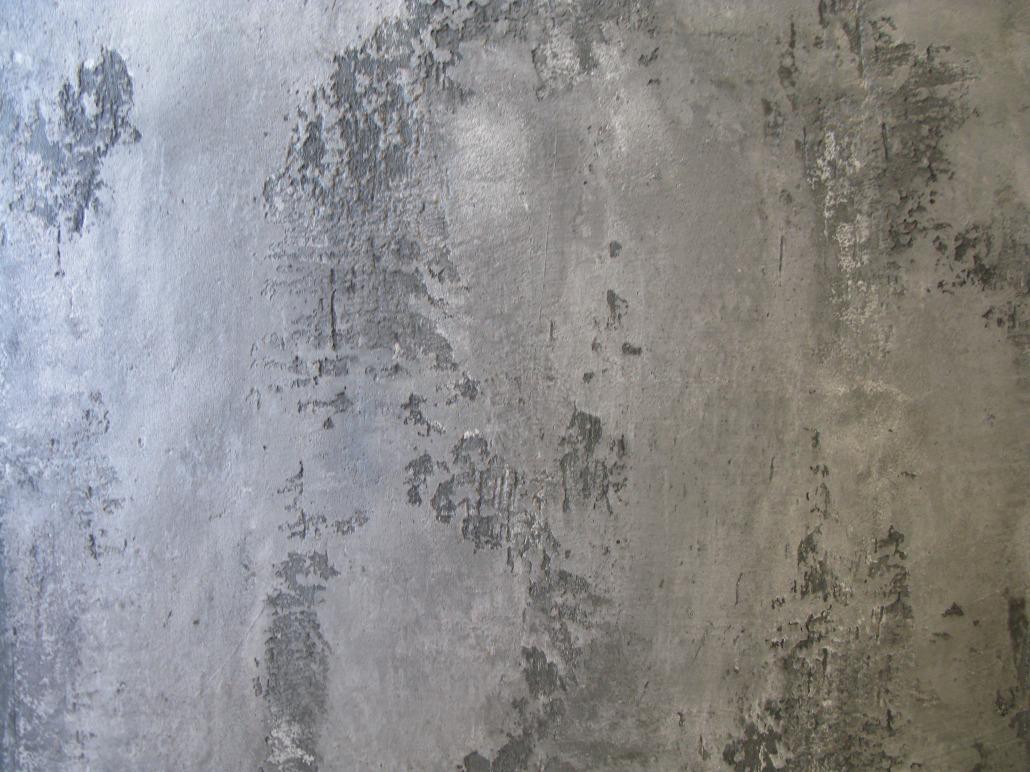 The Black Pearl Wallpaper Modern Concrete Venetian Plasters Paradise Studios
