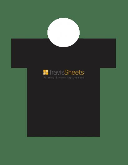 tshirt design, tshirt logo, logo design, graphic design, graphic layout, corporate identity, paradux media group