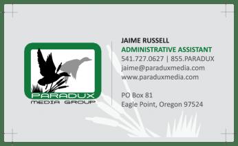 graphic design, business card design, signature look, corporate id, stationary design