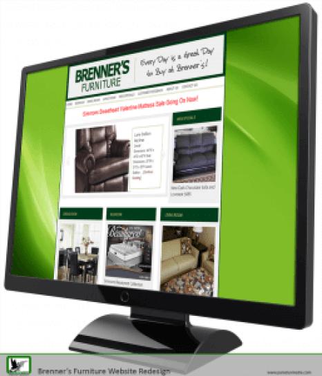 wordpress-website-design1-257x3001