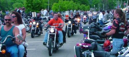 bikesontheroad