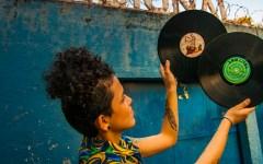 DJ Kylt agita edição do Bailaço de julho no Espaço Cultural neste sábado