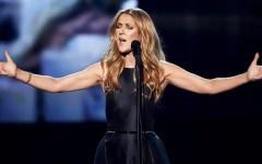 Celine Dion imita Rihanna, Sia e Cher em programa de TV