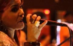 Cultura popular e shows de música marcam a programação profana da Festa das Neves