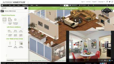 3 awesome websites! | Paraligo.com