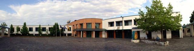 Γερμανική Σχολή Θεσσαλονίκης4