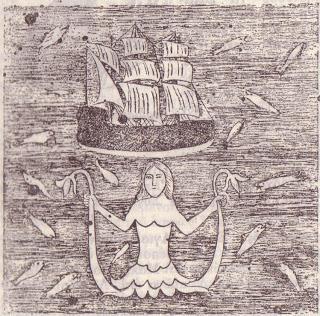Τοιχογραφία Μονής Σκαφιδιάς