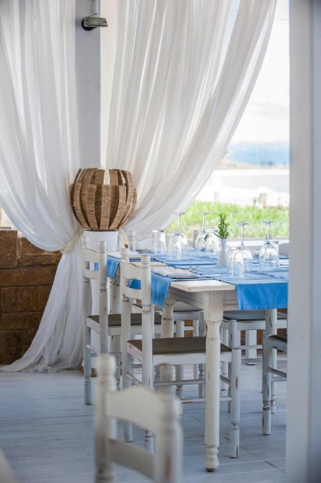 Antigoni-Beach-Resort-Dining-03