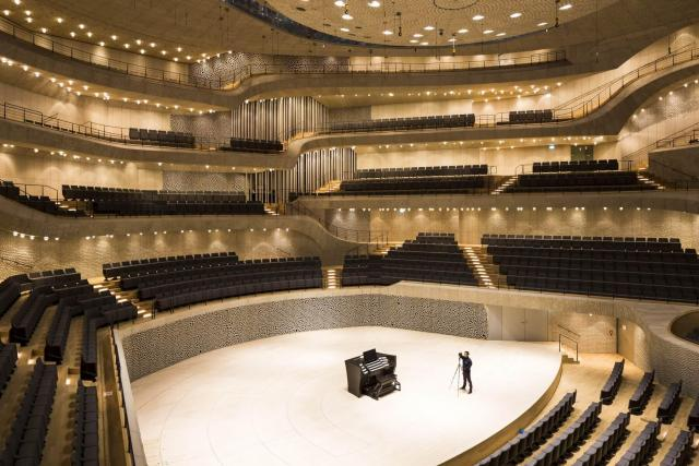 Elbphilharmonie-Google-Street-View-1478335899-0-0