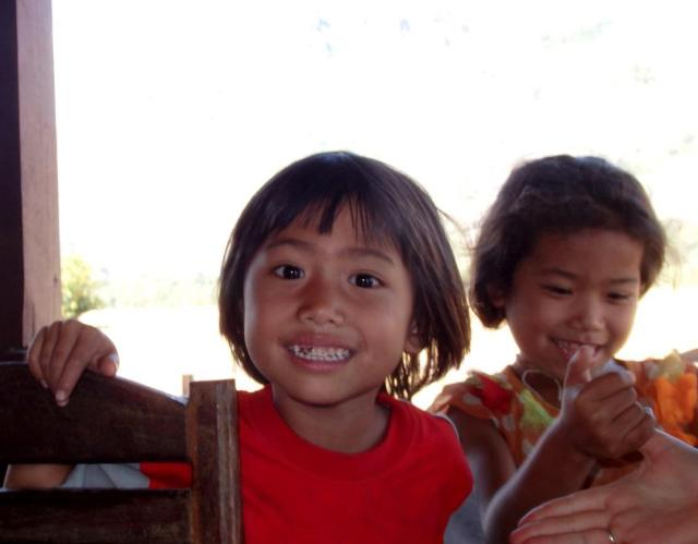 Laos (19)