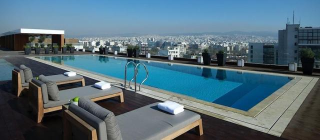 Roof_Garden_swimming_pool_th