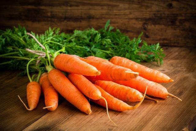 carrotsss
