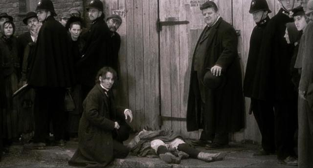 from-hell-2001-movie-review-jack-the-ripper-
