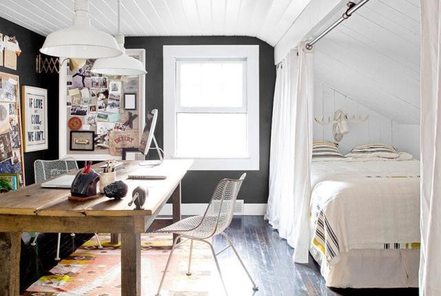 home office 11