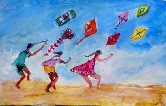 kites-575x368