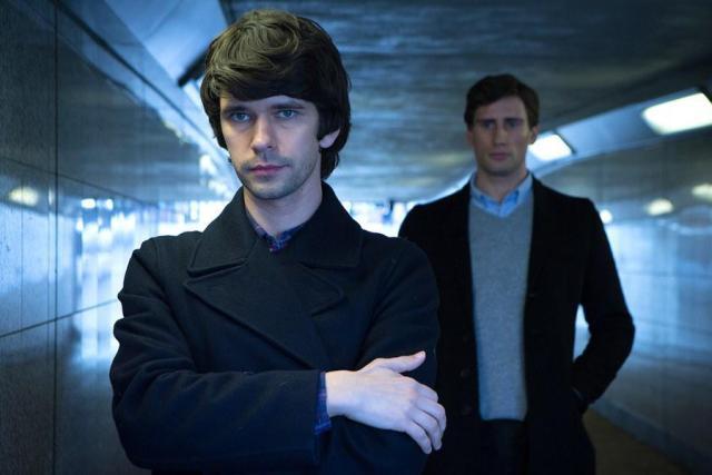london-spy-bbc-graham-greene