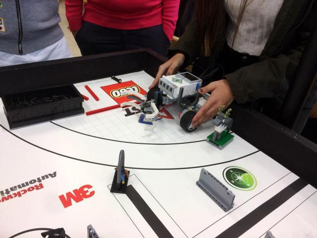 robotiki (3)