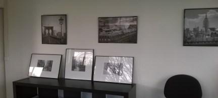 Photo salle 2
