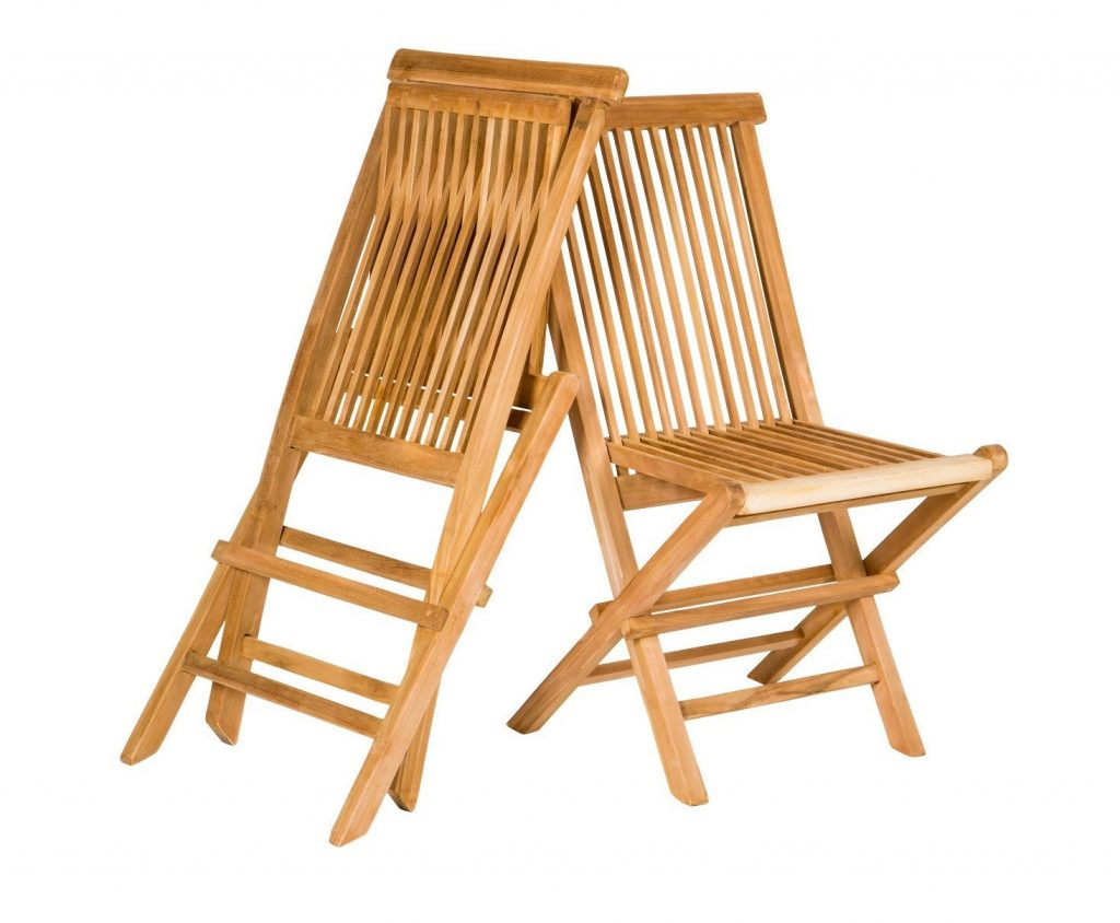 Folding Wooden Chairs Top 10 Best Wooden Folding Chairs In 2019 Paramatan