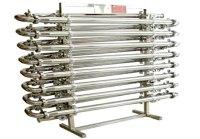 Heat Exchanger Double Pipe - Acpfoto