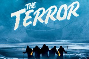 TheTerror-705x368