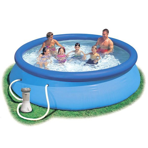 Decathlon Piscinas Hinchables Piscinas Hinchables Baratas 】piscinas Inflables Intex