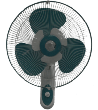 Affordable and Best-Selling Fans, Aircons, and Air-Cooler ...