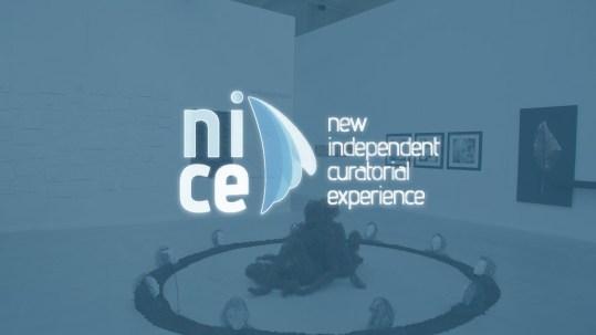nice_16