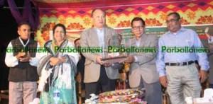 rangamati-baghaichari-pic-26-11-16-01-copy