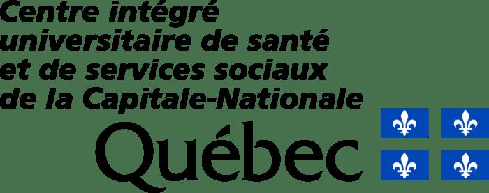 Centre intégré universitaire de santé et de services sociaux de la Capitale-Nationale