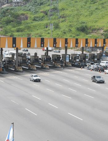 Via Fácil, Passe Expresso ou Auto Expresso? O que usar na Linha Amarela do Rio de Janeiro?