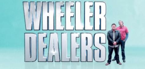 WheelerDealers.png