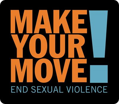 make your move end sexual violence