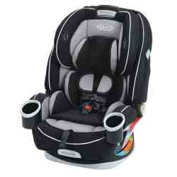 Small Of Chicco Convertible Car Seat