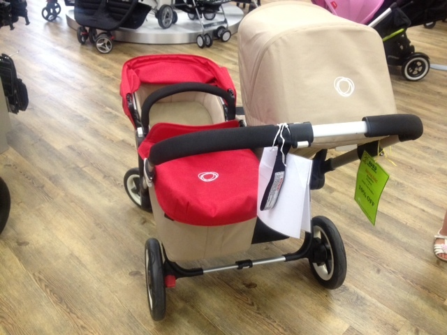 Bugaboo Donkey Duo Or Twin Are Bugaboo Donkey Strollers Worth The Crazy Price Tag
