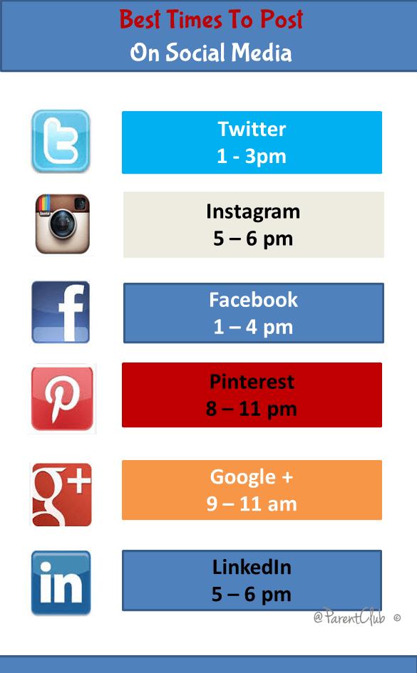 weaponization of social media pdf