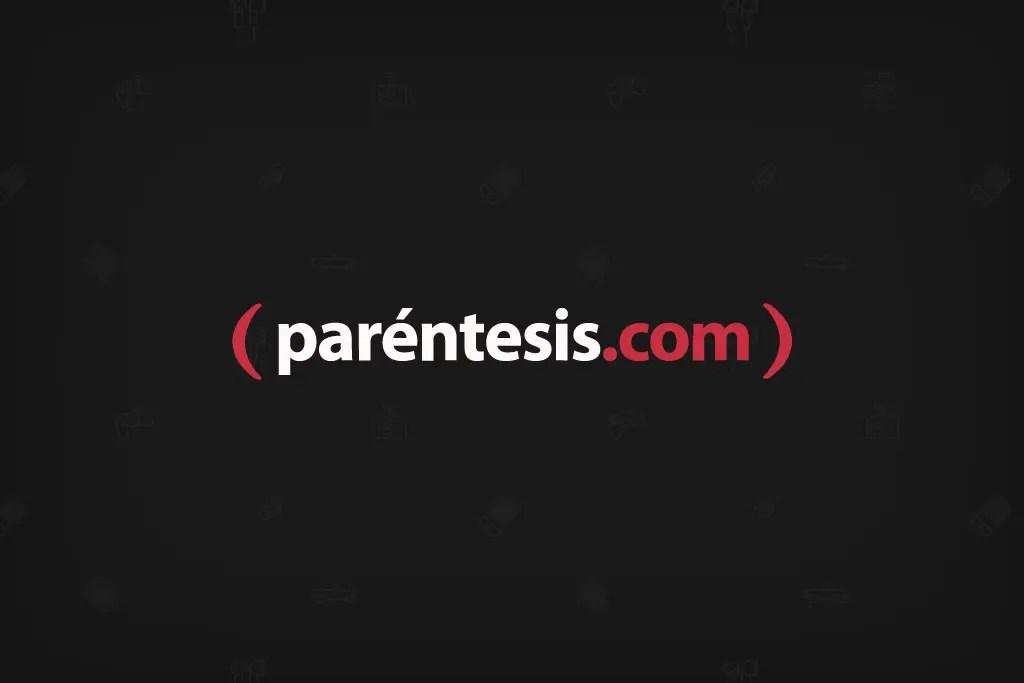 Cómo abrir un Word, Excel o Power Point en Android?