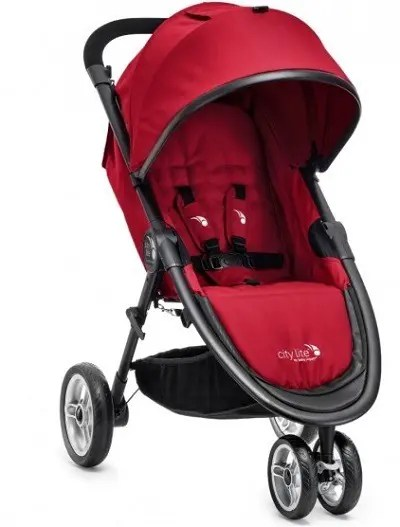 Best Lightweight Travel System From Birth Top Ten Cheap Prams Parenting Central