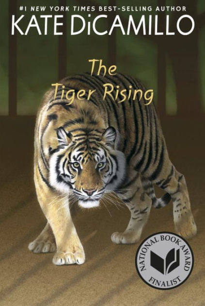 7 Books To Help Kids Talk About Death Illness And Grief - Book A Tiger Telefonnummer